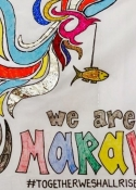 We Are Marawi