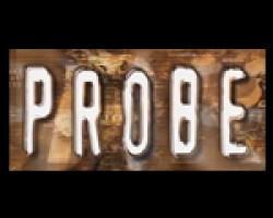 ProbeTV Features CFSI
