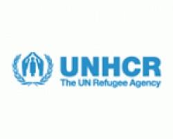 CFSI Participates in UNHCR Consultations